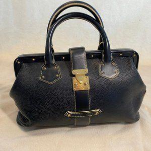Authentic Louis Vuitton L'Ingenieux PM bag